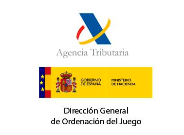 Nuevo Convenio de intercambio de información DGOJ-AEAT