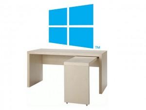 herramientas-windows
