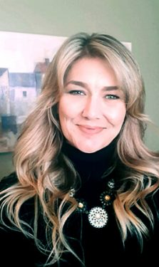 Christine-Stenquist