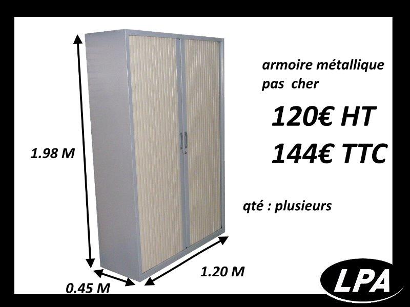 armoire haute armoires lpa