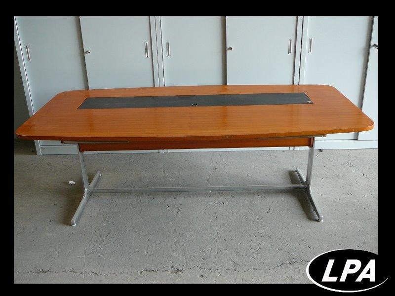 mobilier design bureau george nelson herman miller 1
