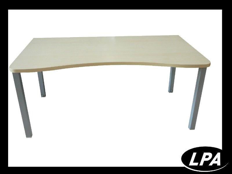 ensemble mobilier de bureau d 39 occasion ensembles mobilier de bureau mobilier de bureau lpa