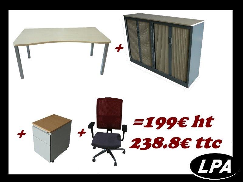 ensembles mobilier de bureau mobilier de bureau d