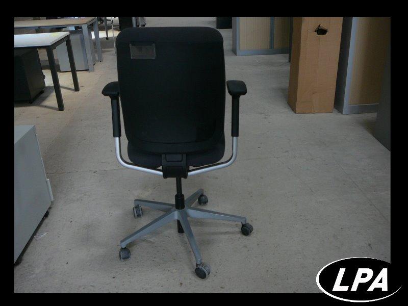 Sige Steelcase REPLY Fauteuil Mobilier De Bureau LPA