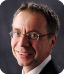 Dr. Michael Wehner - Leiter der Außenstelle Freiburg der Landeszentrale für politische Bildung