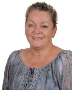 Lizeth van Beijsterveldt