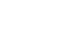 Boy Scout Emblems
