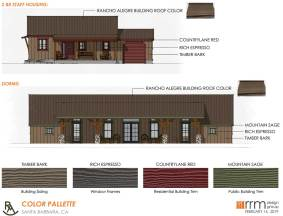 Rancho Alegre Building-Elevations-2_14_19