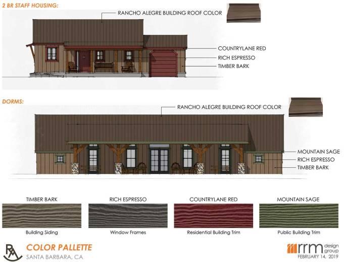 Rancho Alegre Building-Elevations-2_14_19
