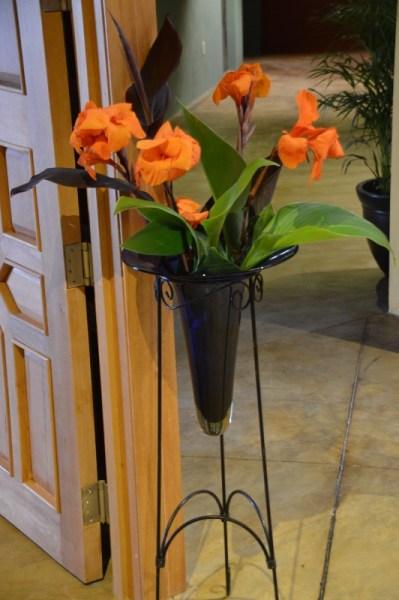 flowers (532x800)