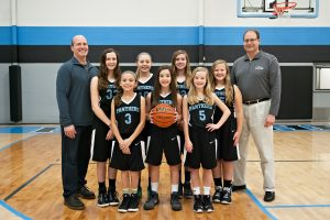 6th-Grade-Girls-Bball-300×200