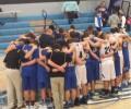 Basketball-Prayer-120×100