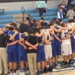 Basketball-Prayer-150×150