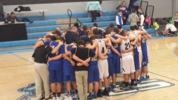 Basketball-Prayer-768×432-768×432-768×432