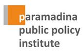 Paramadina Public Policy Institute