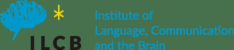 The involvement of left ventral occipitotemporal cortex in speech processing
