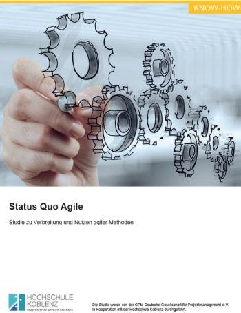 Sogln Ltd.