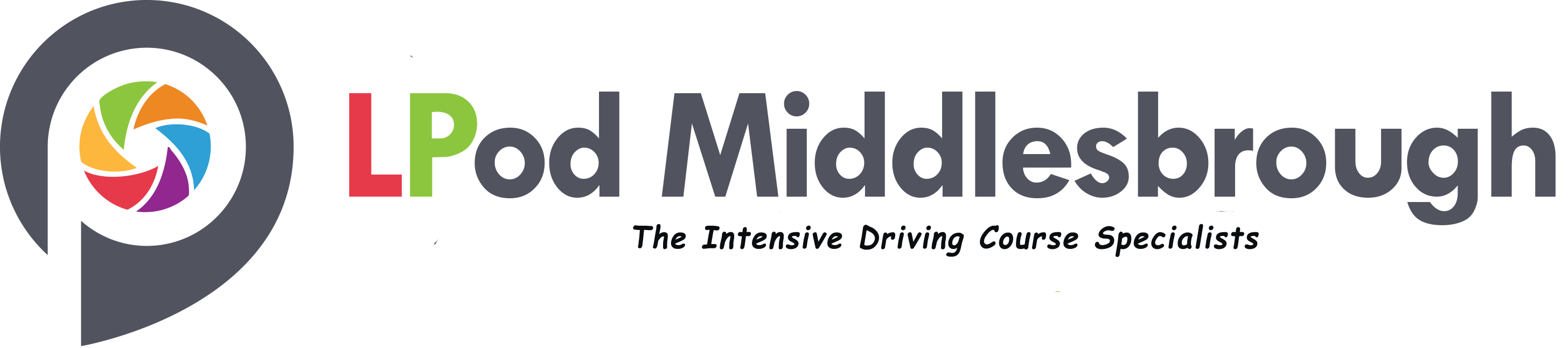 intensive driving courses Middlesbrough