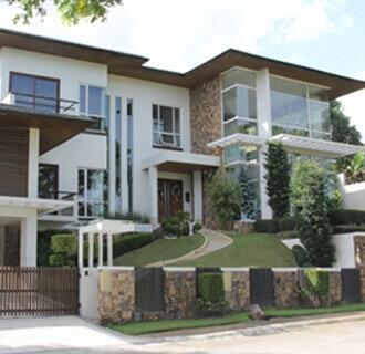 LGV Residence