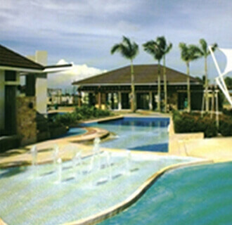 Hospitality + Hotel