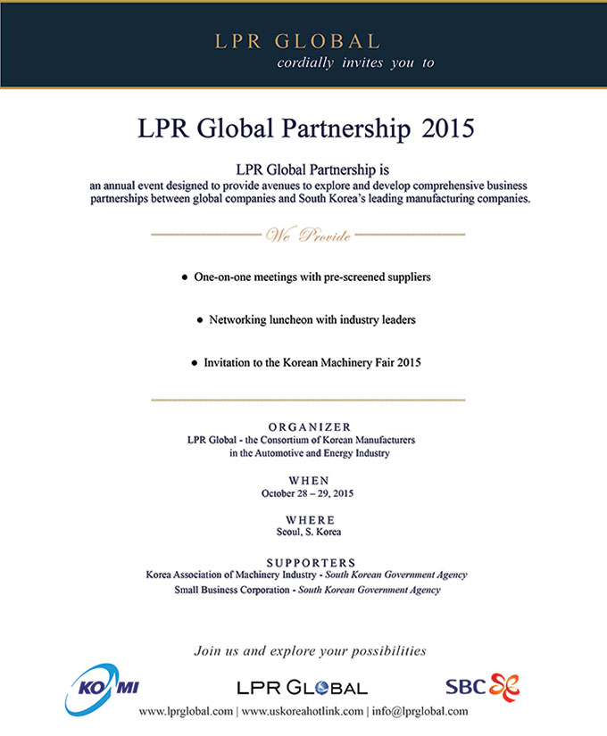 invitation-LPR-Global-Partnership-2015