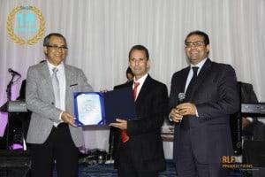 TUNISIE – SMEDI -Certification ISO 9001 version 2015 par Label Qualité