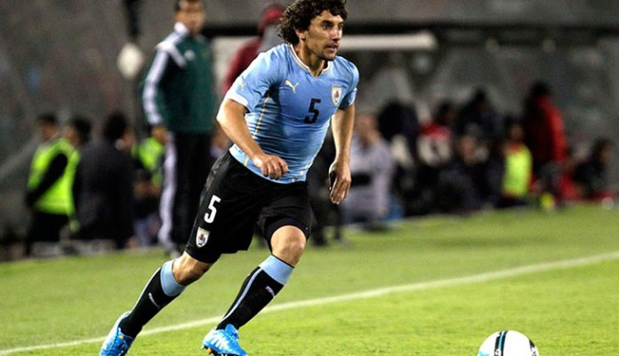 Image result for hd images of Mathias Corujo (Uruguay)