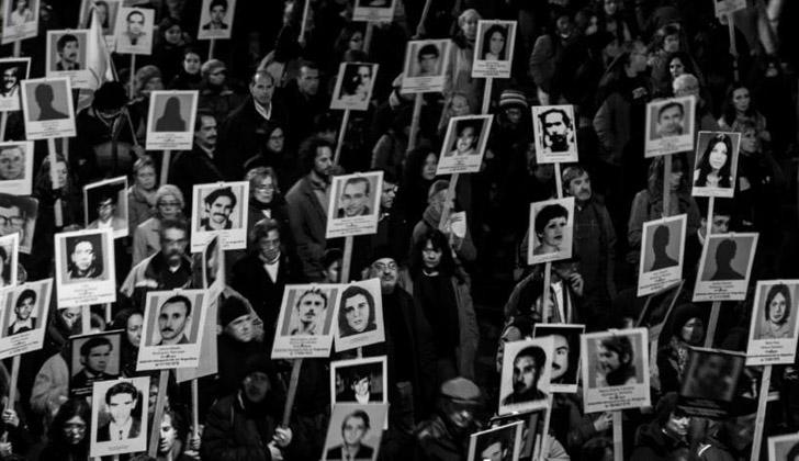 Foto: desaparecidos.org.uy.
