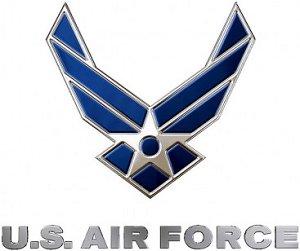 air force jrotc useful links