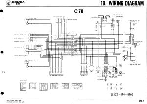 1973 Chevy C70 Wiring Diagram | Wiring Diagram Database