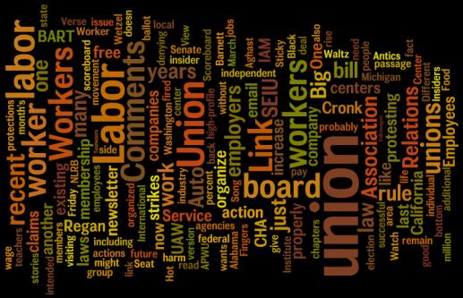 Screen Shot 2013-12-30 at 1.00.20 PM