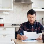 Cómo ayudar a tus empleados a trabajar desde casa