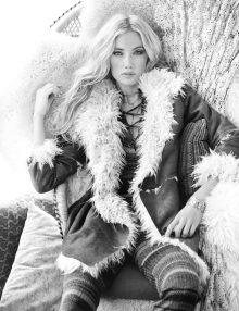 Convert Photo to Black & White 1