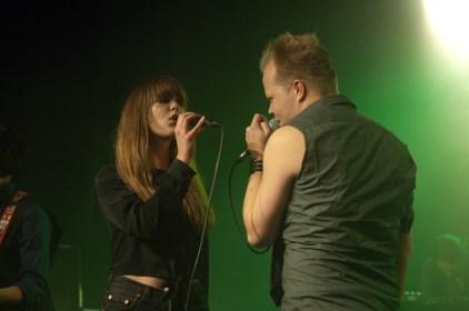 Music Battle 058 2013