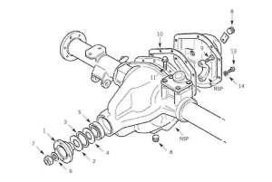 Technical Land Rover Parts Catalog Html  ImageResizerToolCom