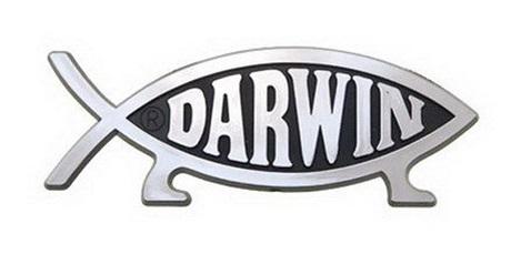 Darwin_Fish
