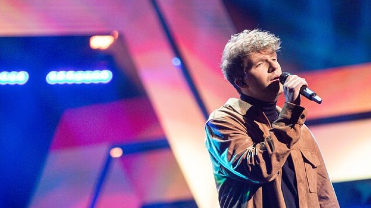 "Watch Tonight: ""Melodi Grand Prix 2021"" Semi-Final 2 (Norway) and ""Pabandom  Iš Naujo 2021"" Heat 2 (Lithuania) – ESCBEAT"