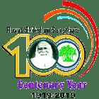 sanstha logo