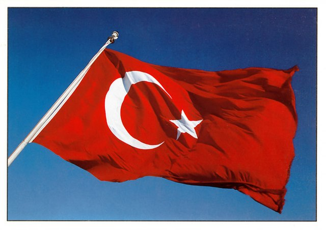 Turkey: Concerns about access to the legal profession and disbarments | Joint Statement