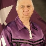 Oral Intervention by the Indigenous World Association and LRWC to the UN Human Rights Council on 17 September 2014, Presented by Kenneth Deer | Oral Intervention