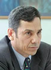 www.iranhumanrights.org