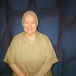 United States: International law duty to release Lynne Stewart for medical treatment | Letter