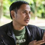 Thailand: Allegation of Enforced Disappearance of Mr. Porlagee Rakcharoen (also known as Billy Rakchongcharoen), a Human Rights Defender