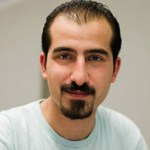Syria: Renewed Calls for Bassel Khartabil's Release on 4th Anniversary of Detention | Joint Letter