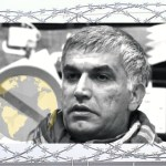 Bahrain: Urgent Appeal for the Release of Human Rights Defender Nabeel Rajab | Joint Letter