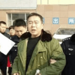China: Arbitrary Conviction and Sentencing of Mr. Shu Xiangxin | Letter