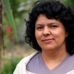 Canadian Delegation to Participate in the International Gathering Celebrating the Life of Berta Cáceres in Honduras | Press Release