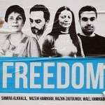 Syria: NGOs Renew Call for Release of Douma 4, Human Rights Activists Missing for Three Years | Joint Statement