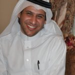 Saudi Arabia: Imprisoned Activist Waleed Abu al-Khair Earns Human Rights Award | Human Rights Watch Press Release