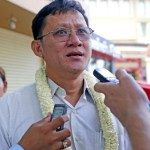 Cambodia: LRWC and ICJ Submit Amicus Brief in Appeal of Human Rights Defender Ny Chakrya